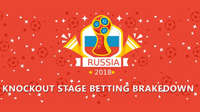 2018 fifa world cup featured image bettingmate