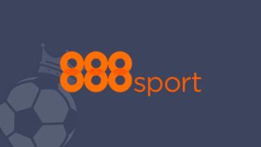 888sport logo bettingsites review