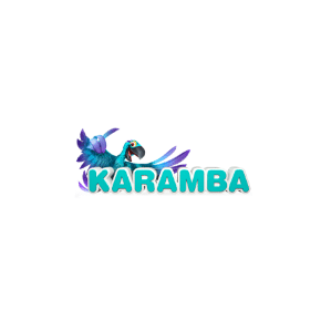 karamba logo bettingmate.uk