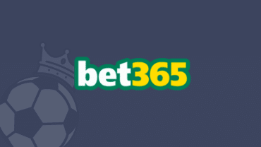 bet365 logo bettingsites review