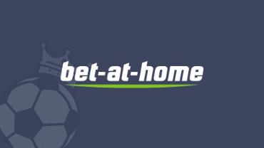 betathome logo bettingsites review