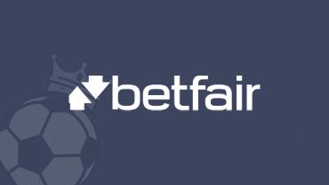 betfair logo bettingsites review