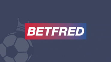 betfred logo bettingsites review