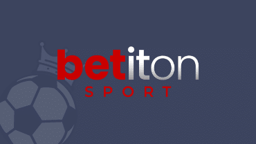 betiton logo bettingsites review