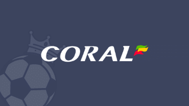 coral logo bettingsites review