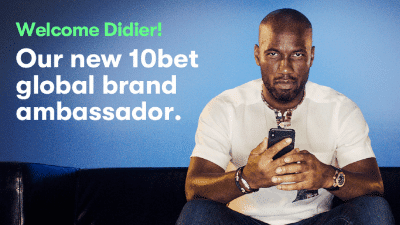 didier drogba 10bet ambassador featured image bettingmate
