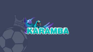 karamba logo bettingsites review