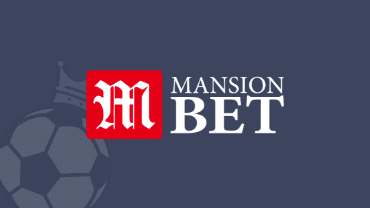 mansionbet logo bettingsites review