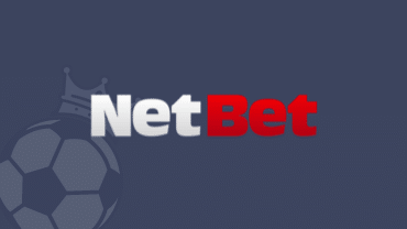 netbet logo bettingsites review