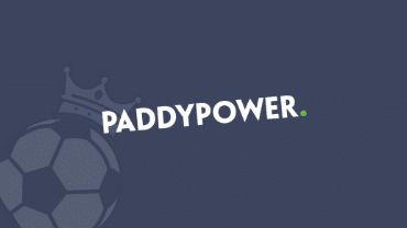 paddy power logo bettingsites review