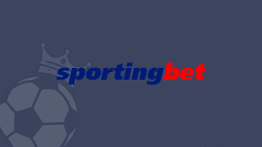 sporting bet logo bettingsites review