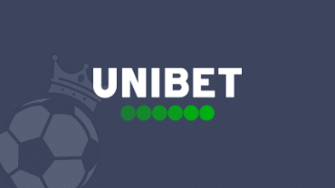 unibet logo bettingsites review