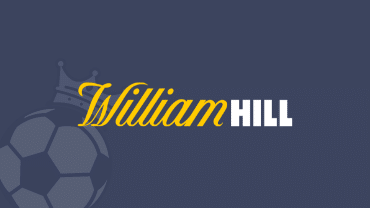 william hil logo bettingsites review