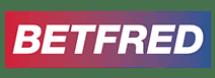 betfred bonus logo
