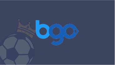 bgo logo bettingsites review