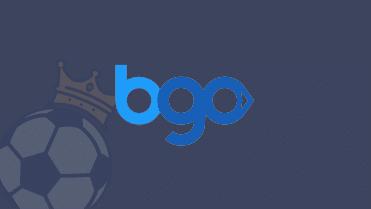 bgo logo bettingsites review