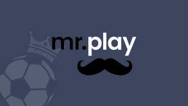 mrplay sport review bettingmate.uk