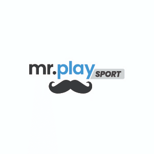 mrplay small logo bettingsites