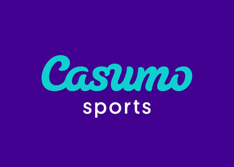 casulo logo bettingmate.uk
