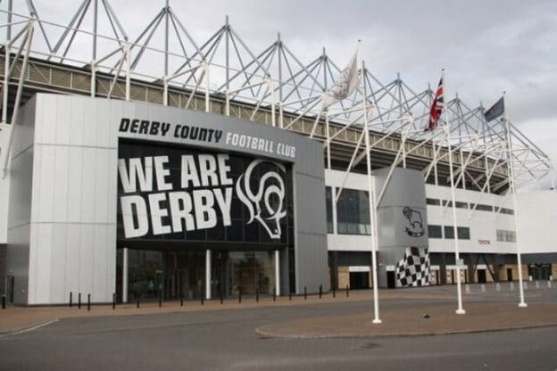 derby county takeover falls through news featured image