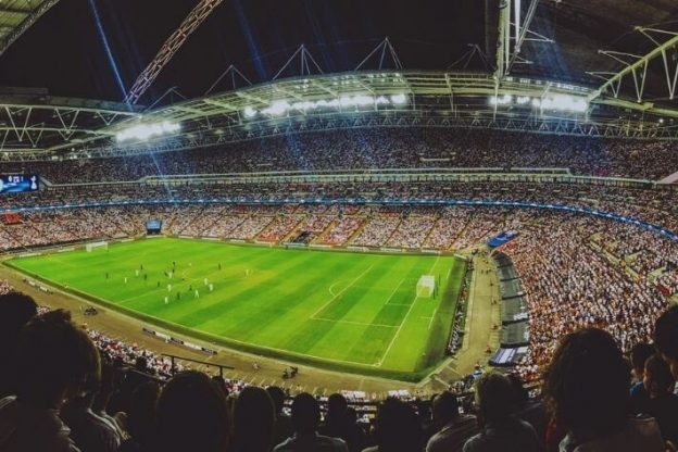 fa cup final becomes most watched game of the season news featured image