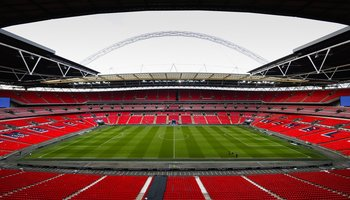 sports fan return to wembley news featured image