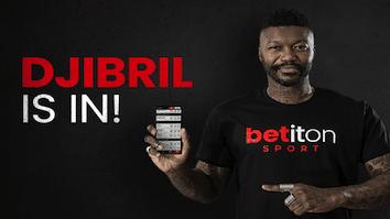 djibril cisse joins betiton team news bettingmate