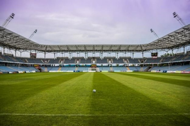fans can get full spectator experience without going to the stadium - featured image.