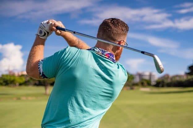 premier golf league worth 250 million starts in 2023 - featured image