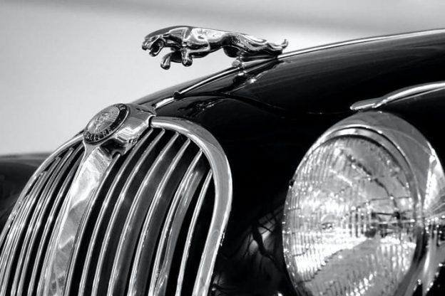 wimbledon extends partnership with jaguar uk - featured image