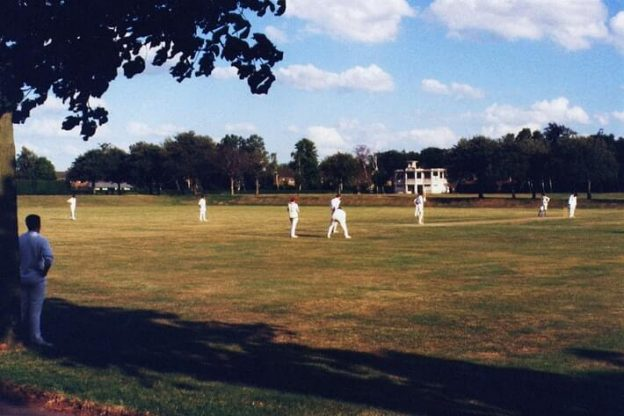 covid-19 puts cricket summer season under question - featured image