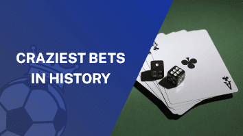 craziest bets in history featured image