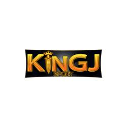 king j sport logo bettingmate